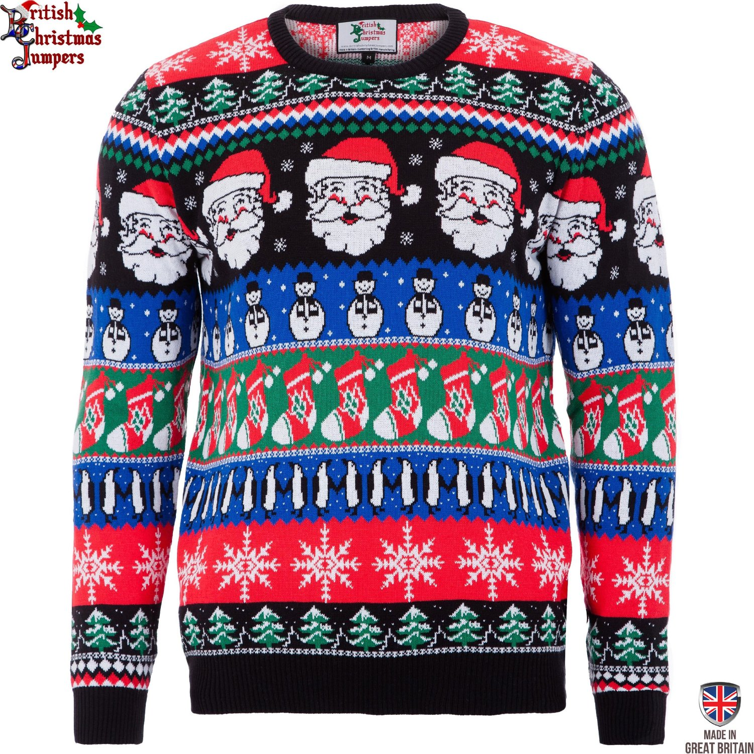 China Christmas Jumpers, China Christmas Jumpers Suppliers and Manufacturers Directory - Source a Large Selection of Christmas Jumpers Products at xxxxl jumper hoodies,christmas pajamas,christmas ornaments from China specialtysports.ga
